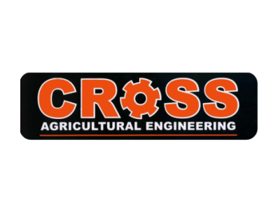 Cross Agricultural