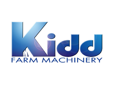 Kidd Machinery