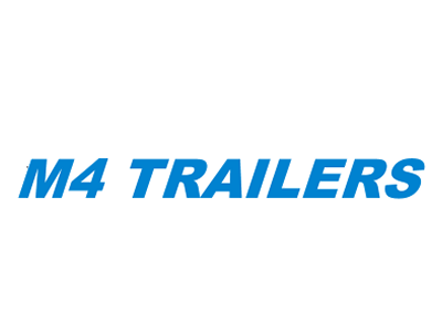 M4 Trailers